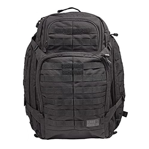 5.11 Tactical Rush 72 Back Pack