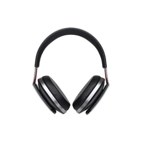 Phiaton Chord MS 530 M-Series Wireless & Active Noise Cancelling Headphones with Microphone