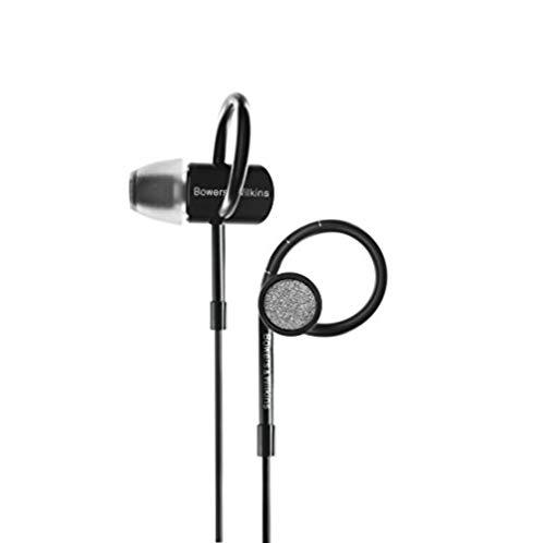 Bowers & Wilkins C5 Serie 2 入耳式耳机