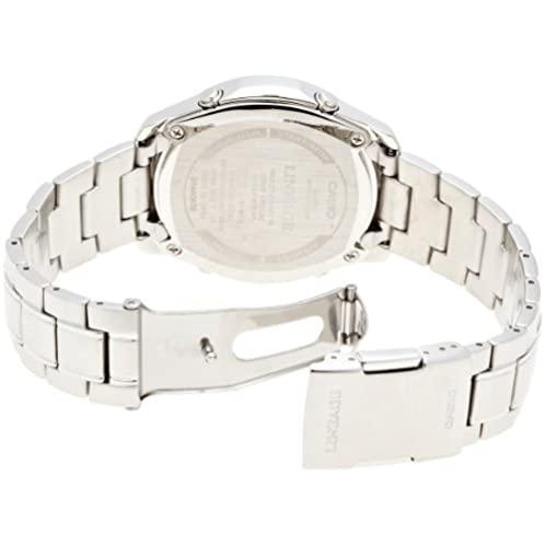 CASIO 男式手表
