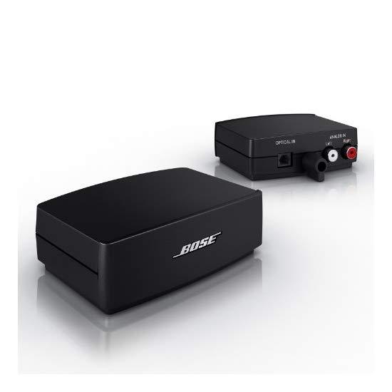 博士 Bose CineMate GS Series II Digital Home Theater Speaker System