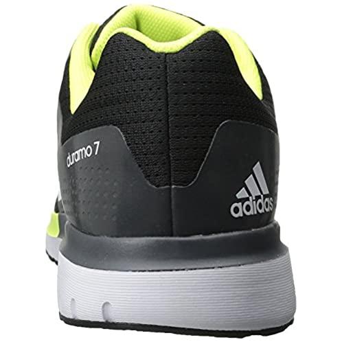 adidas 阿迪达斯 duramo 7 男子跑步鞋