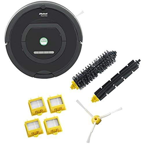 iRobot Roomba 770 扫地机器人