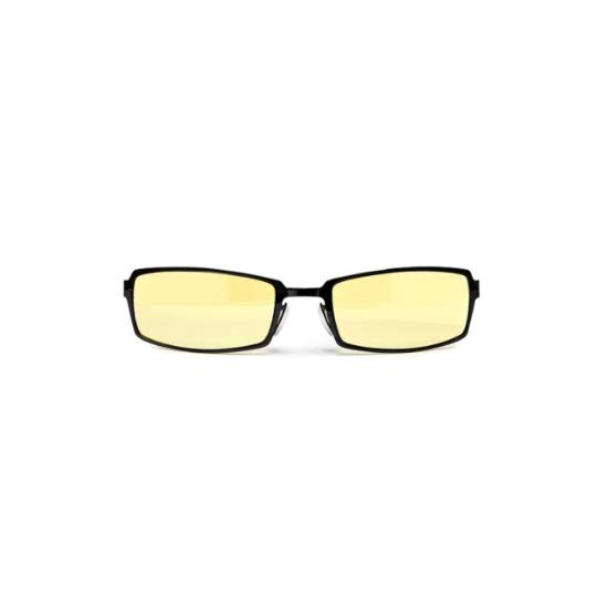 GUNNAR Optiks PPK-00701 防疲劳眼镜