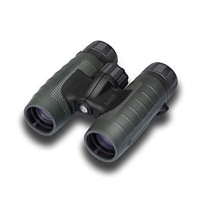 Bushnell Trophy XLT Roof Prism Binoculars, 8x32mm