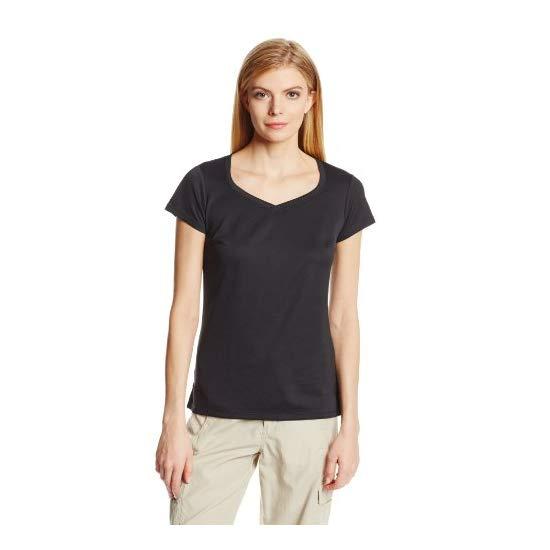 Columbia Sportswear Women's Innisfree Short Sleeve Shirt