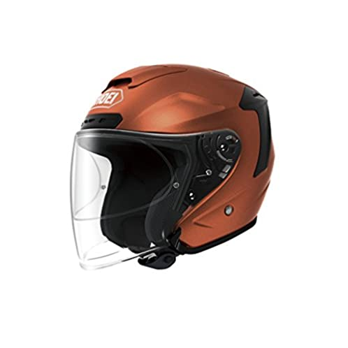 SHOEI J-FORCE 4 头盔