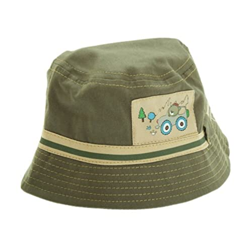 儿童遮阳帽 海滩帽