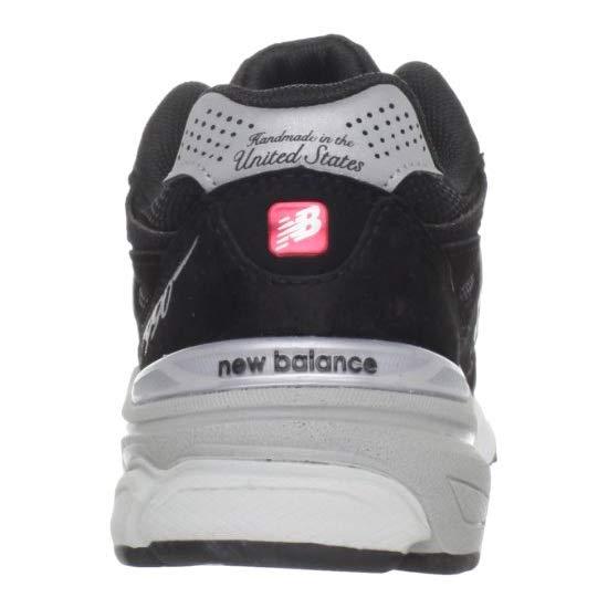 new balance 新百伦 990 V3 女款旗舰级慢跑鞋