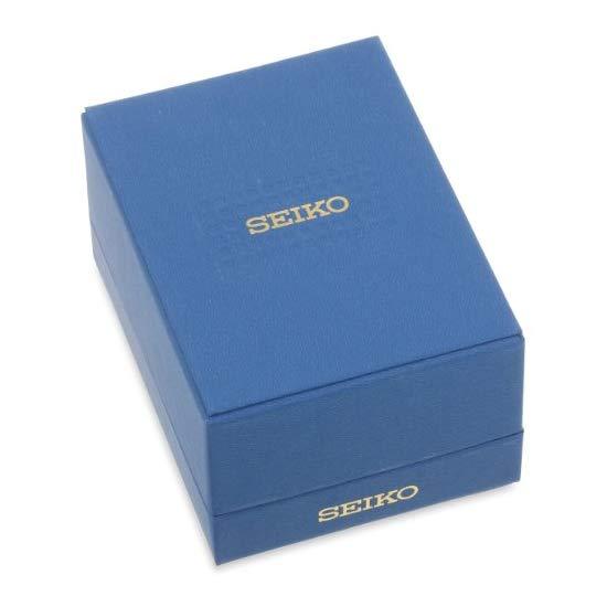 Seiko Men's SRP315