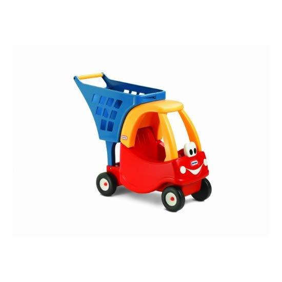 Little Tikes 儿童购物车玩具