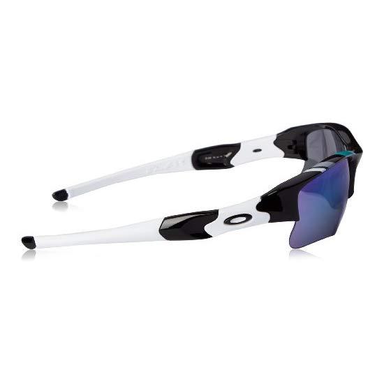 Oakley 欧克利 Flak Jacket XLJ 偏光太阳镜