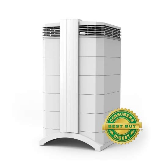 HealthPro Plus Air Purifier