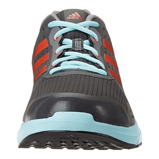 adidas Performance Men's Duramo 7 M Running Shoe