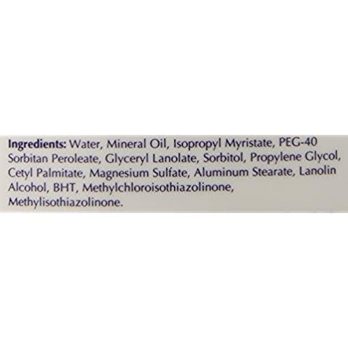 Eucerin 优色林 Moisturizing Lotion 舒缓修复保湿霜
