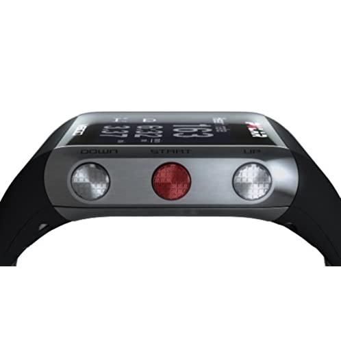 Polar V800 GPS Sports Watch w/ Activity Tracker & Heart Rate Monitor
