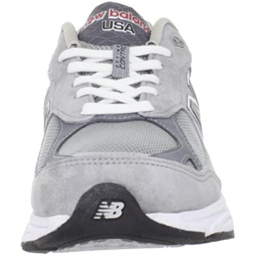 New Balance Women's 990V3 Running Shoe