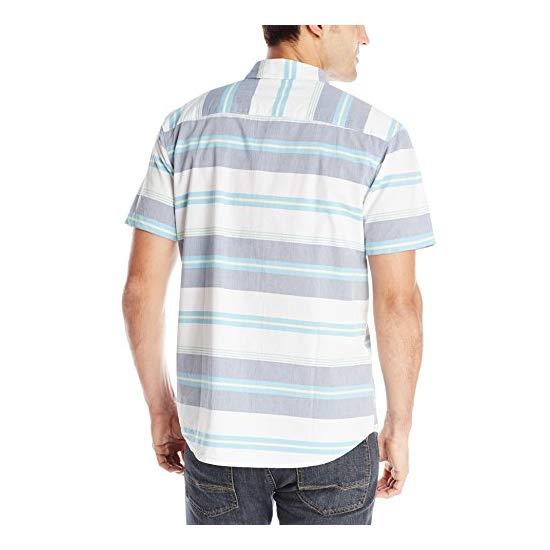 Columbia 哥伦比亚 男式短袖衬衫