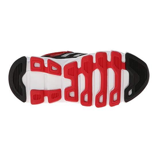 Adidas 阿迪达斯 Powerblaze 大童款跑鞋