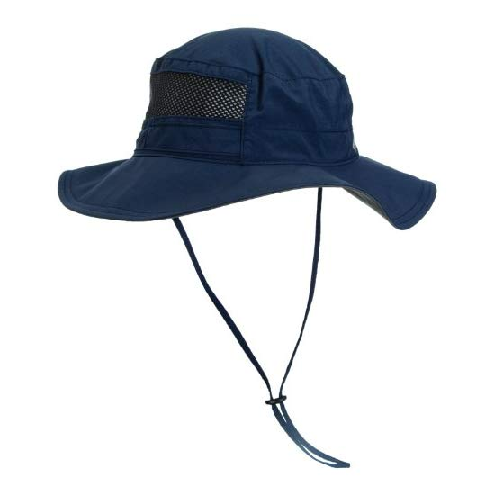Columbia 哥伦比亚 Bora Bora Booney II 遮阳帽