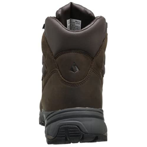 Vasque Men's St. Elias Gore-Tex Backpacking Boot