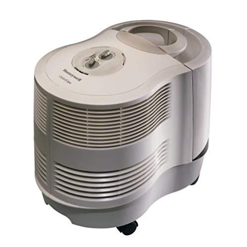 Honeywell 霍尼韦尔 HCM-6009 空气加湿器