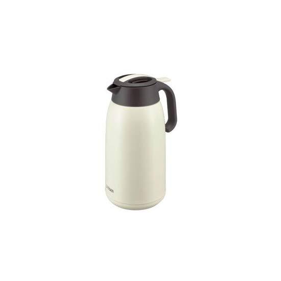 TIGER 虎牌 PWM-B200-CA 新品水壶