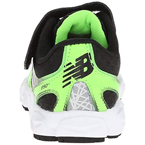 New Balance 新百伦 KV890v4 童款跑鞋