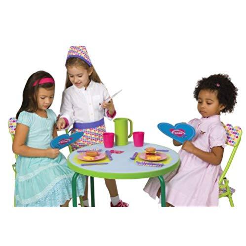 ALEX Toys 甜心早餐玩具组
